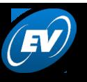 Etowah Valley Equipment